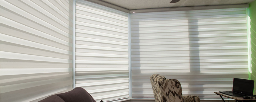 motorized-zebra-blinds